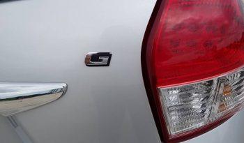 (ขายแล้ว) Toyota Yaris 1.2 G AT 2013 เทา full