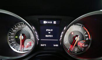 Benz SLK200 1.8 2013 ขาว full