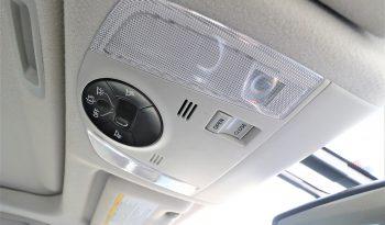 (ขายแล้ว) Toyota Prius 1.8 Auto Top Sunroof  2012 ขาว full