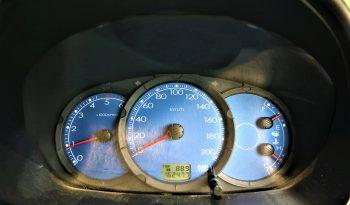 (ขายแล้ว) Mitsubishi Triton 2.5 M Cab 2008 แดง full