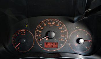Honda City 1.5 S 2015 ขาว full