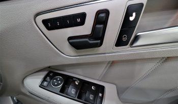 Benz E200 1.8 NGT 2012 บรอนซ์ full