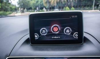Mazda 3 2.0 S Auto sedan ปี 2016 full