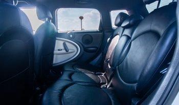 Mini Cooper S Countryman ปี 2014 ตัวTop full