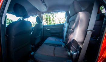 Honda Mobilio 1.5 RS MNC ปี 2017 full