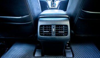 Honda CRV 2.0 S Auto ปี 2014 full