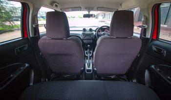 Suzuki Swif 1.2 GL ปี 2019 full