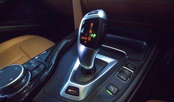 BMW330e Luxury PlugIn HYbird ปี 2016 full