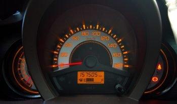 Honda Brio 1.2 V Mt ปี 2011 full