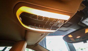 PorscheCayenneS 3.0V6 Hybrid ปี2013 full